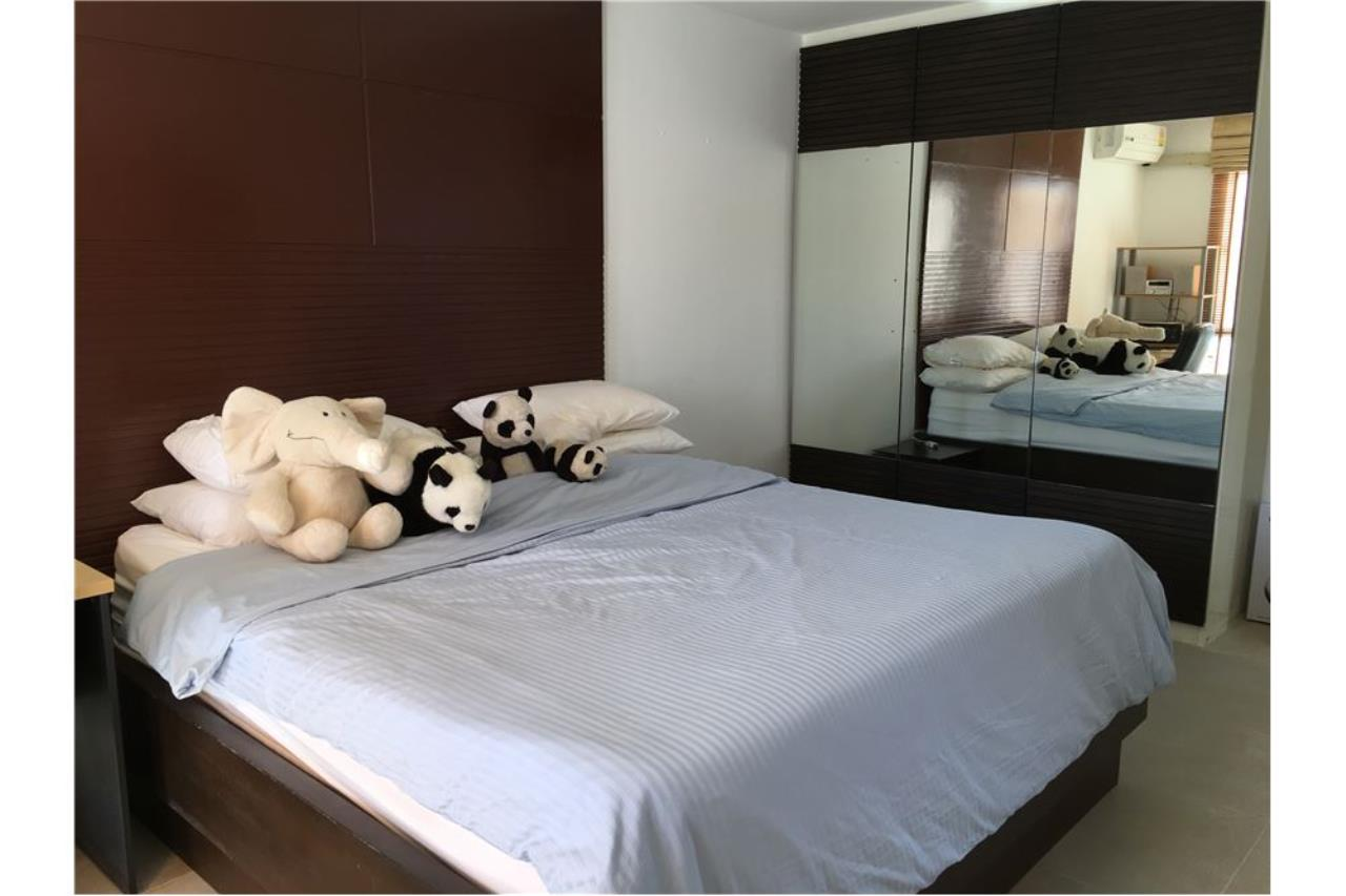 RE/MAX Top Properties Agency's Phuket, Patong Beach, Apartment 2 Br for Sale 7