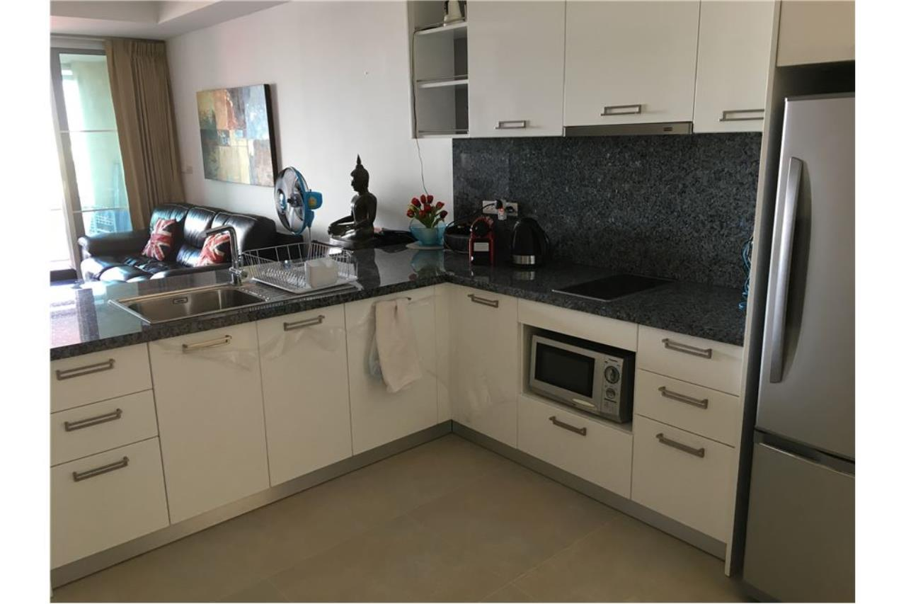 RE/MAX Top Properties Agency's Phuket, Patong Beach, Apartment 2 Br for Sale 2