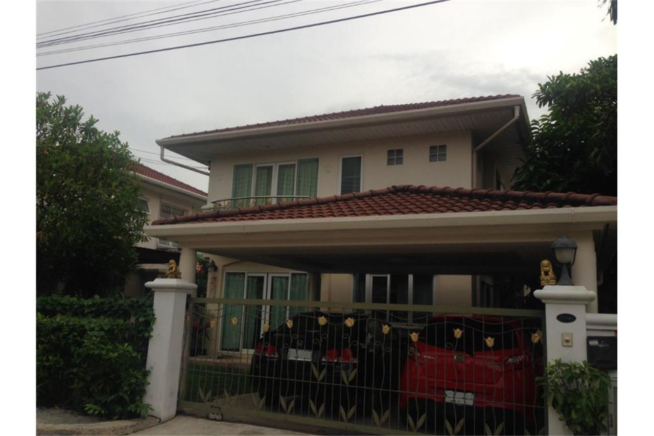 RE/MAX Top Properties Agency's Phuket, Thalang, House 3 Br for Sale 1