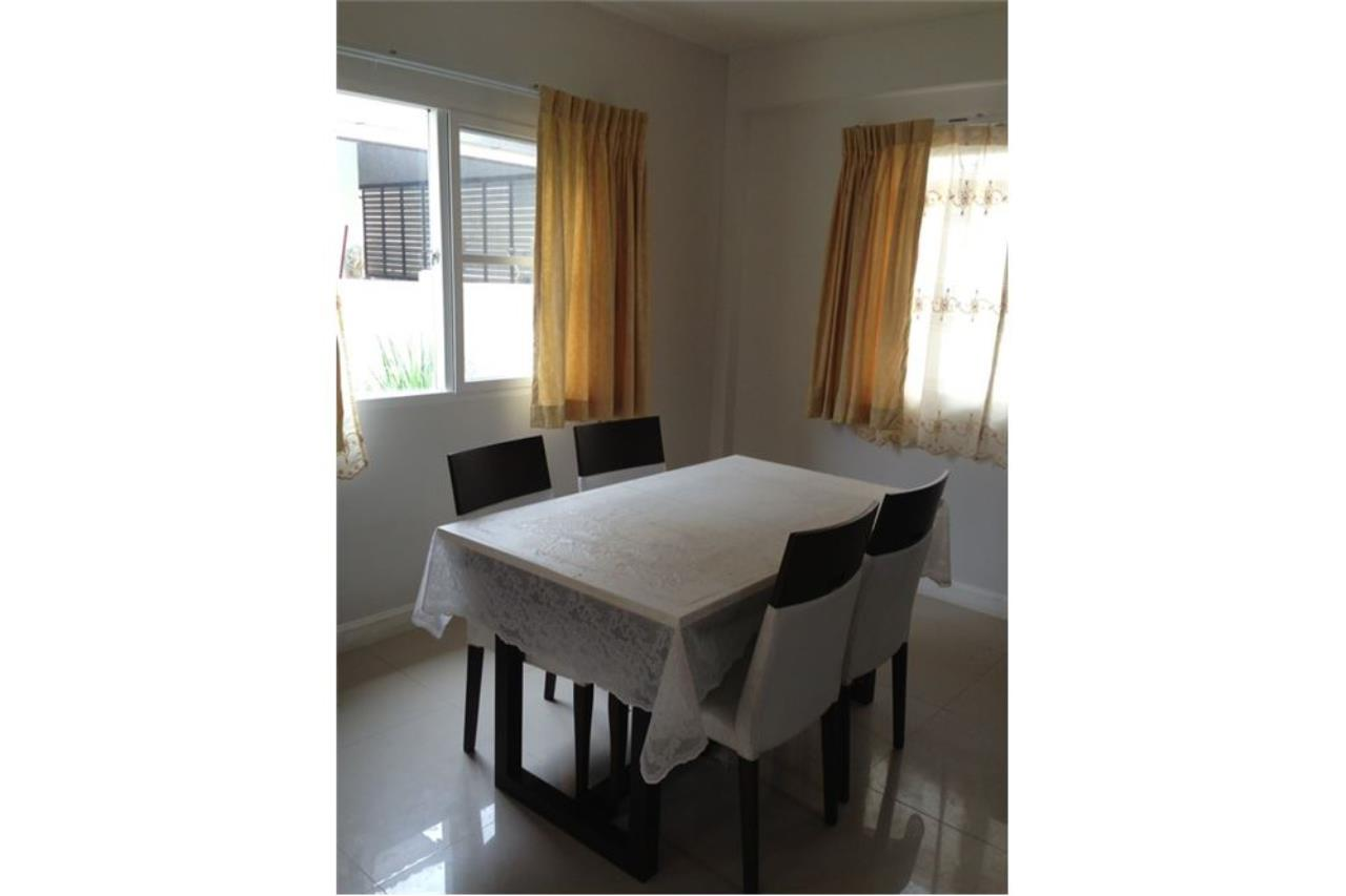 RE/MAX Top Properties Agency's Phuket, Thalang, House 3 Br for Sale 4