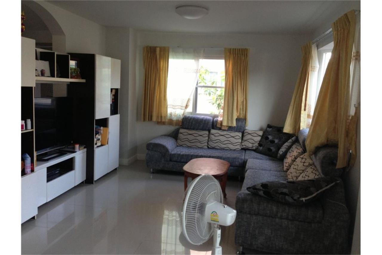 RE/MAX Top Properties Agency's Phuket, Thalang, House 3 Br for Sale 2