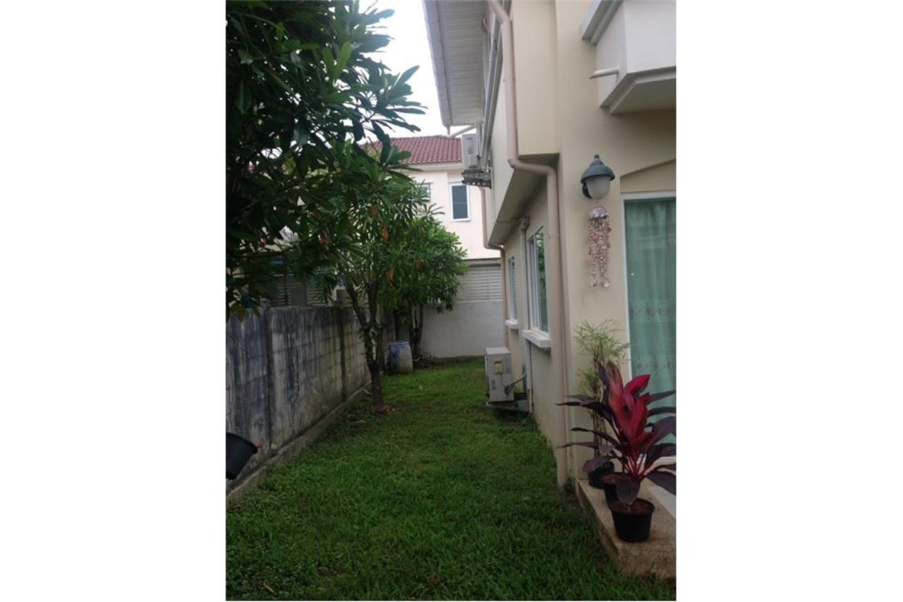 RE/MAX Top Properties Agency's Phuket, Thalang, House 3 Br for Sale 12