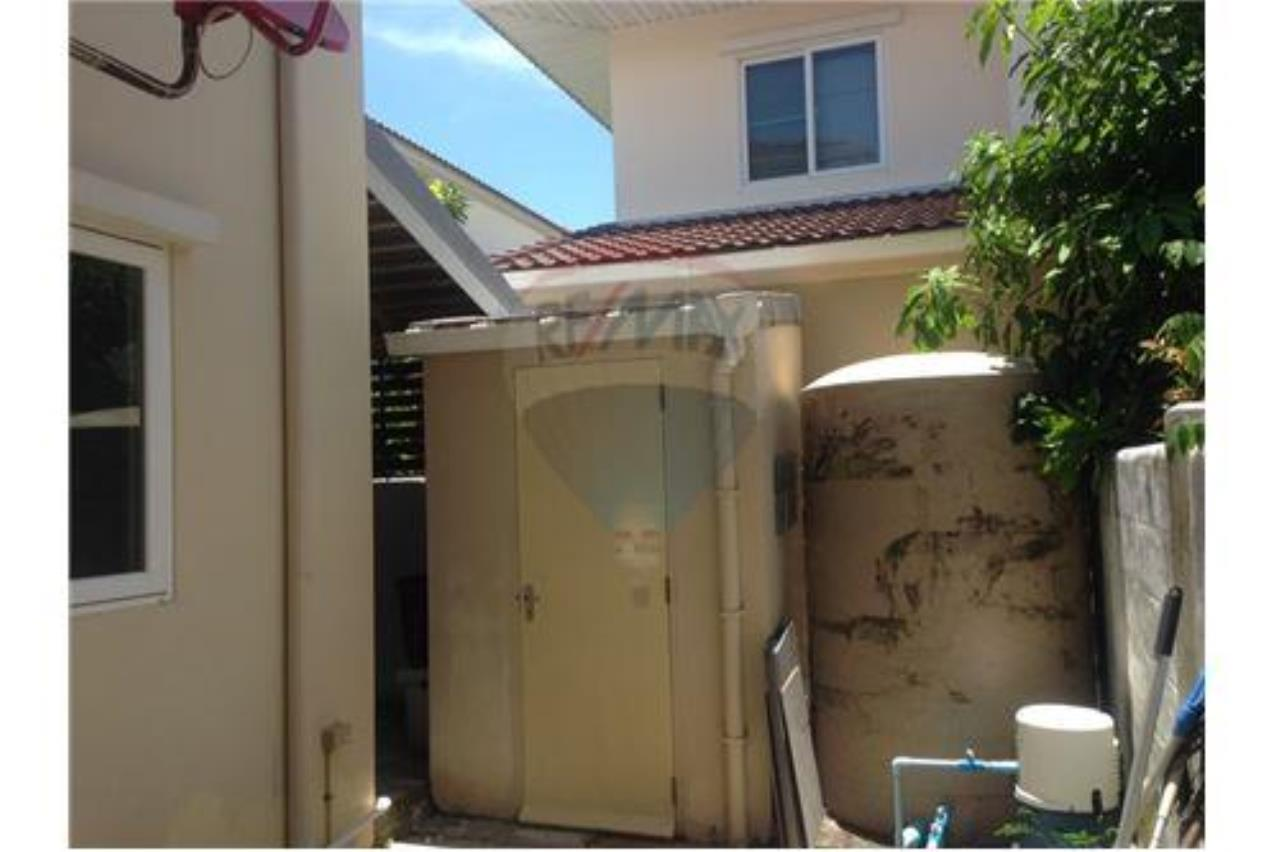 RE/MAX Top Properties Agency's Phuket, Thalang, House 3 Br for Sale 10