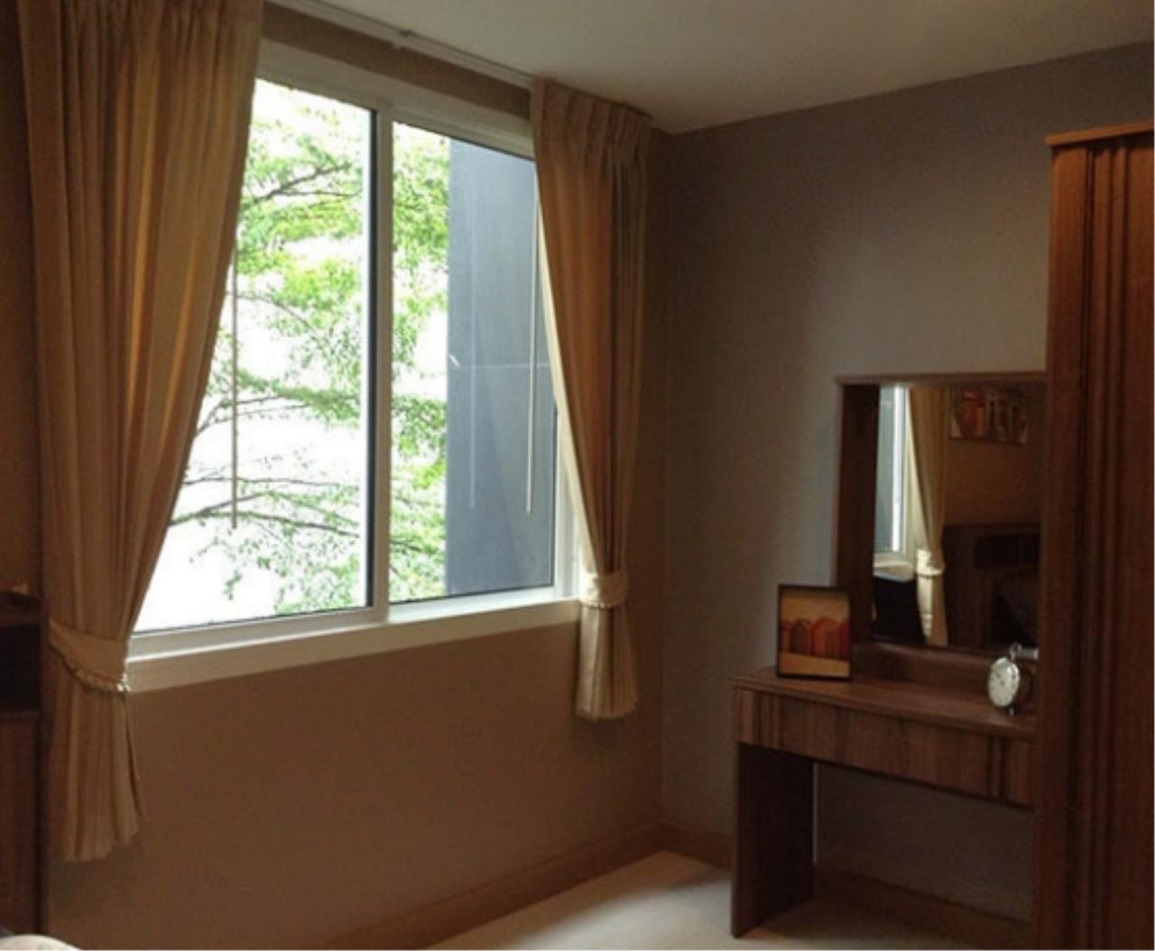 Bangkok Living Home Agency's D65 12