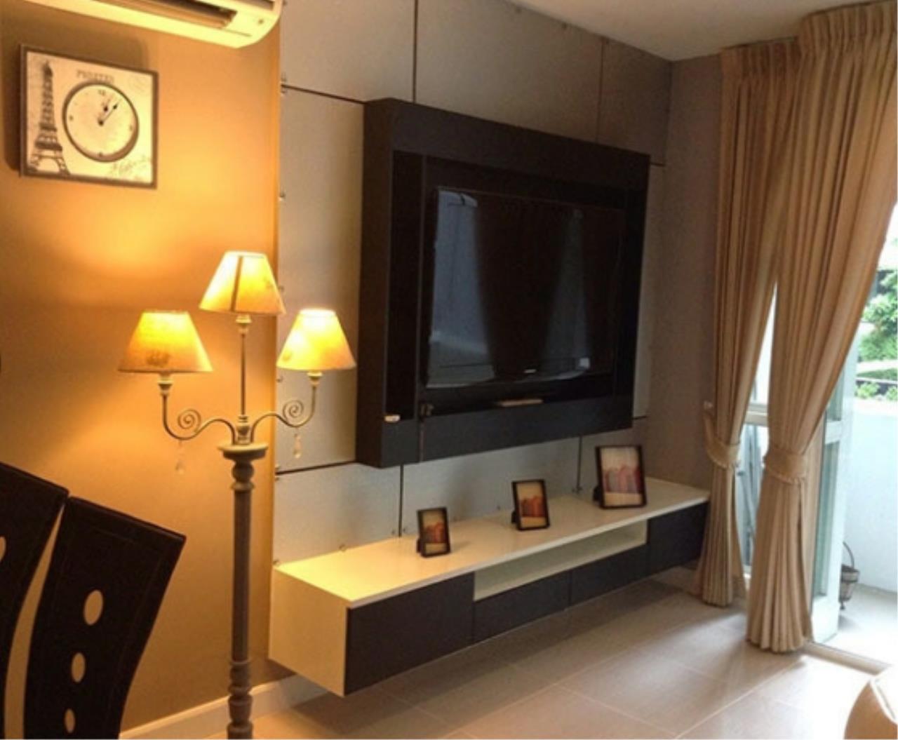 Bangkok Living Home Agency's D65 6