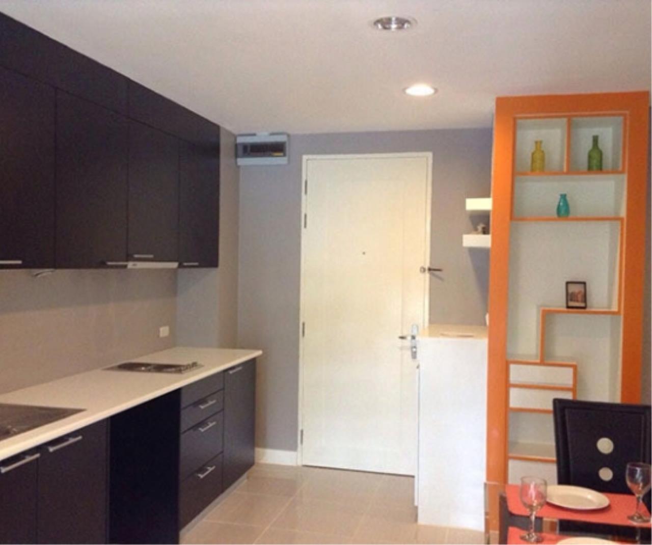 Bangkok Living Home Agency's D65 5