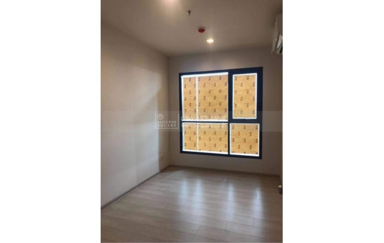 Success Square Agency's Life Sukhumvit 48, Condo For Sale 1 Bedrooms 5
