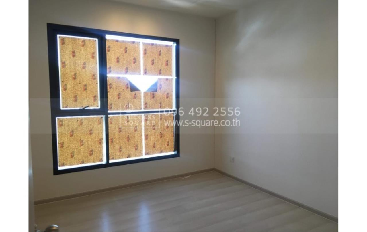 Success Square Agency's Life Sukhumvit 48, Condo For Sale 1 Bedrooms 2