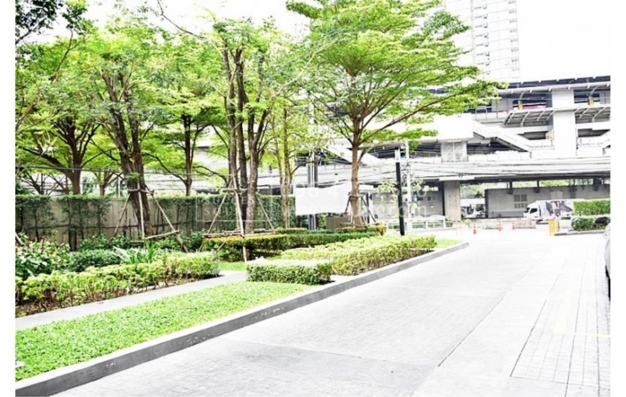 Success Square Agency's Ideo Mobi Sathorn, Condo For Rent 1 Bedrooms 2