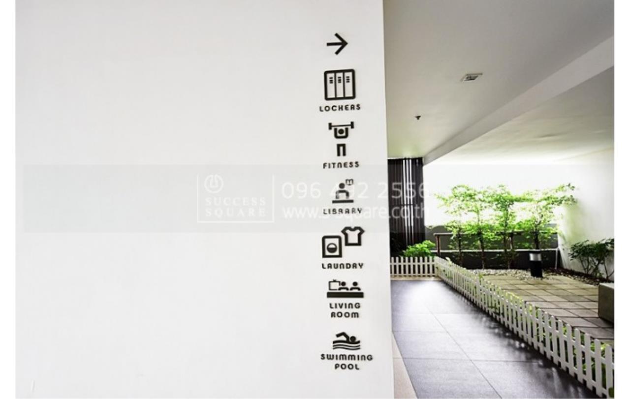 Success Square Agency's Ideo Mobi Sathorn 2