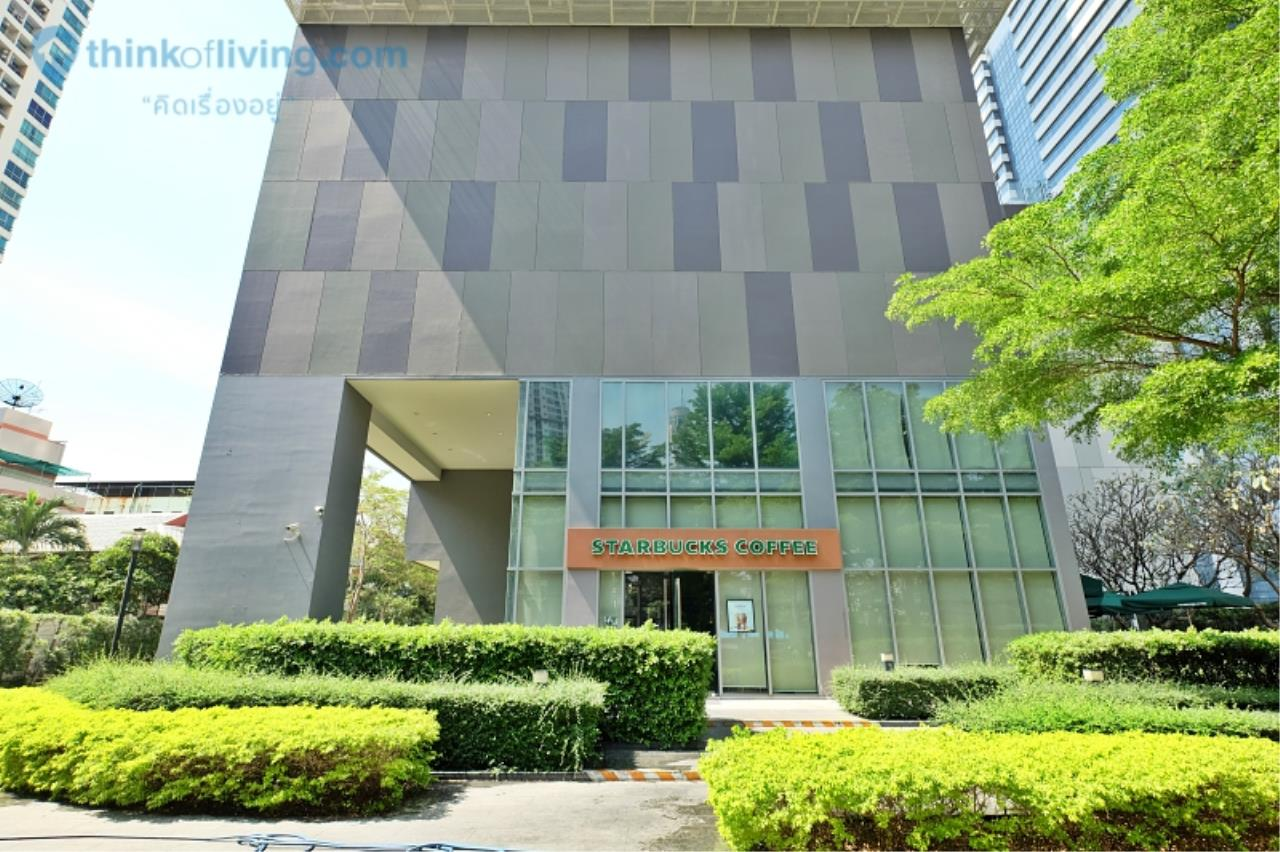 Success Square Agency's Ideo Q Phayathai 3