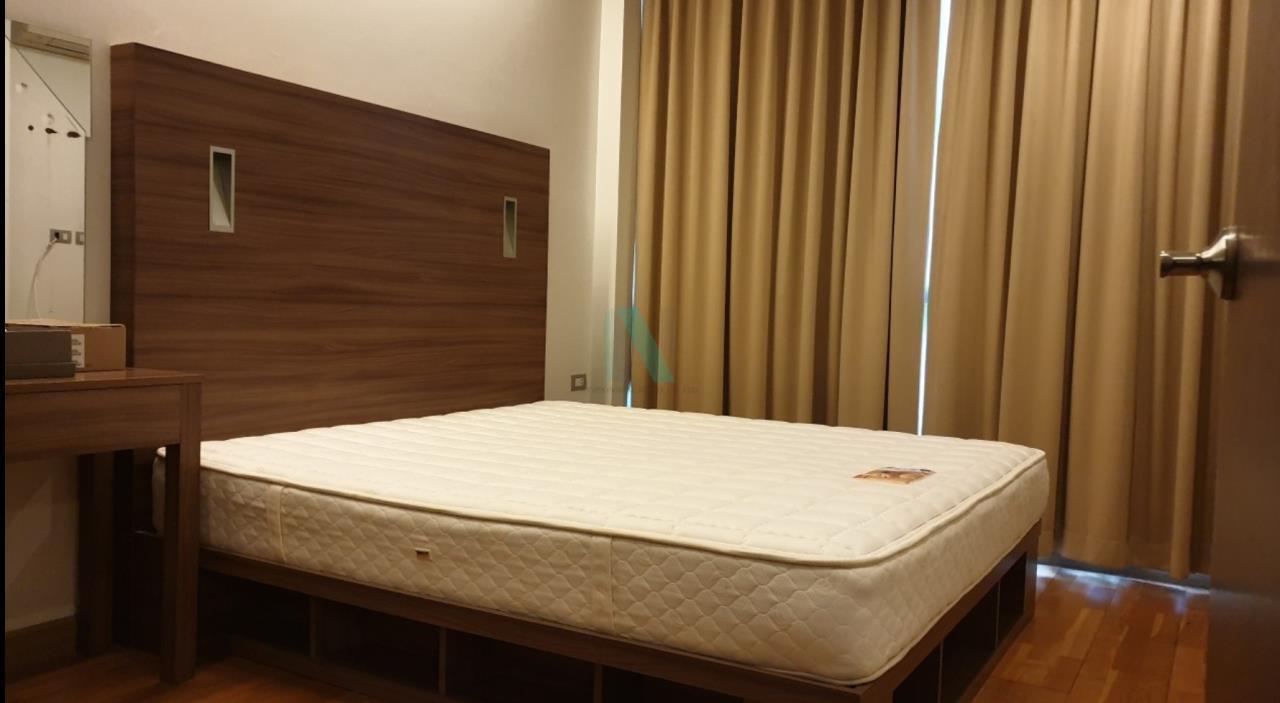 NOPPON REAL ESTATE CO.,LTD. Agency's For rent Wynn Sukhumvit 46 1 bedroom 2nd floor.near Department Store. 1
