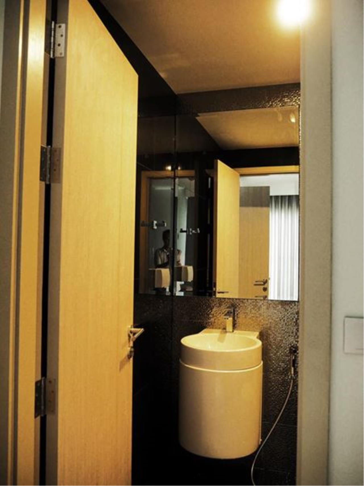 WK Real Estate Agency's Rhythm Sukhumvit 36-38 (RTHL622) | BTS Thonglor 4