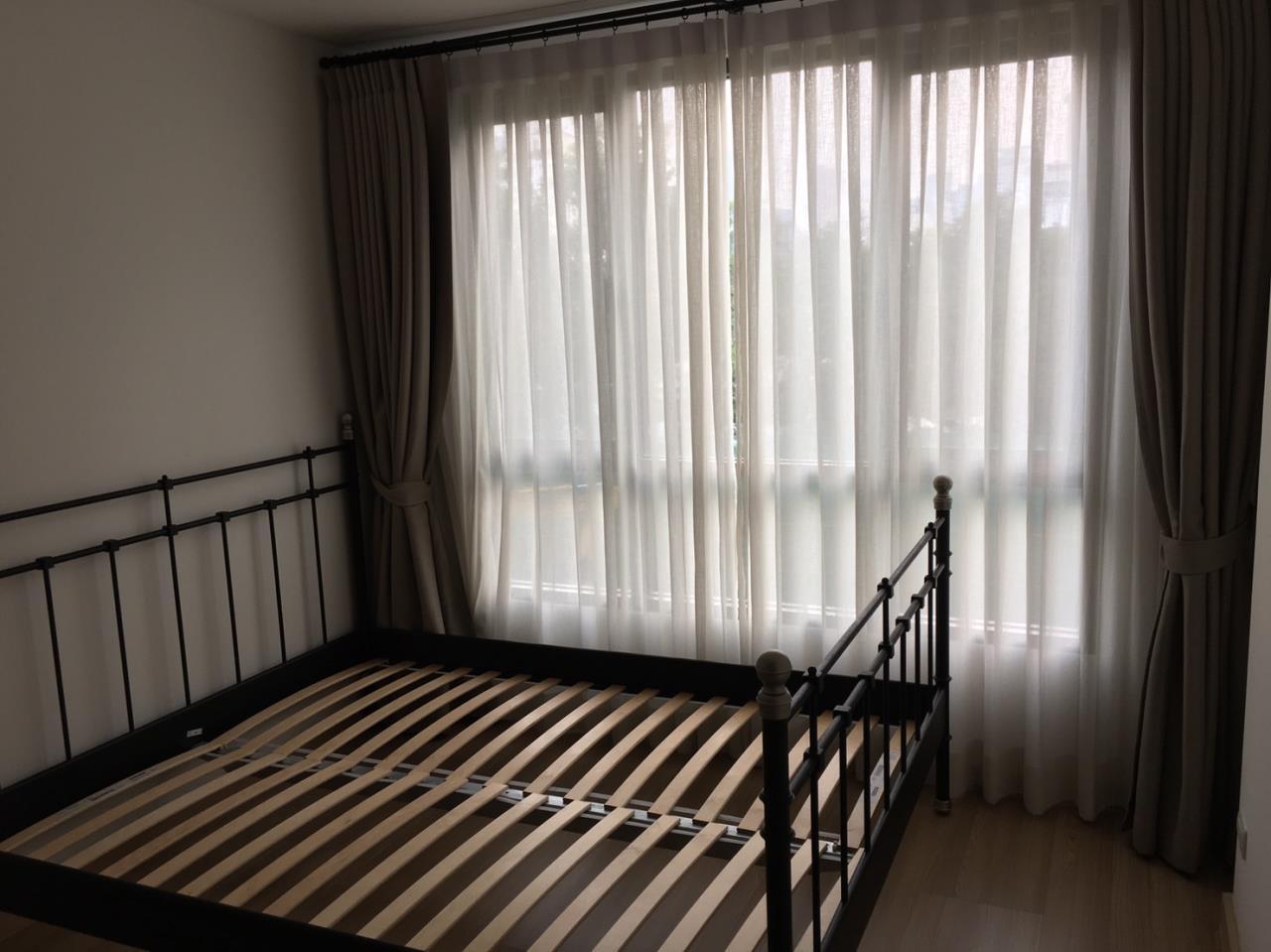 Property Hub Agency's VOQUE Residenttial Condominium Sukhumvit 31 6