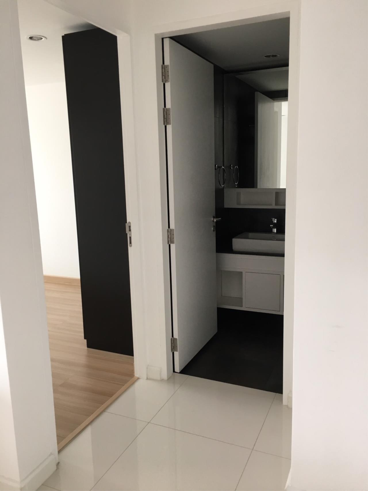 Property Hub Agency's VOQUE Residenttial Condominium Sukhumvit 31 4