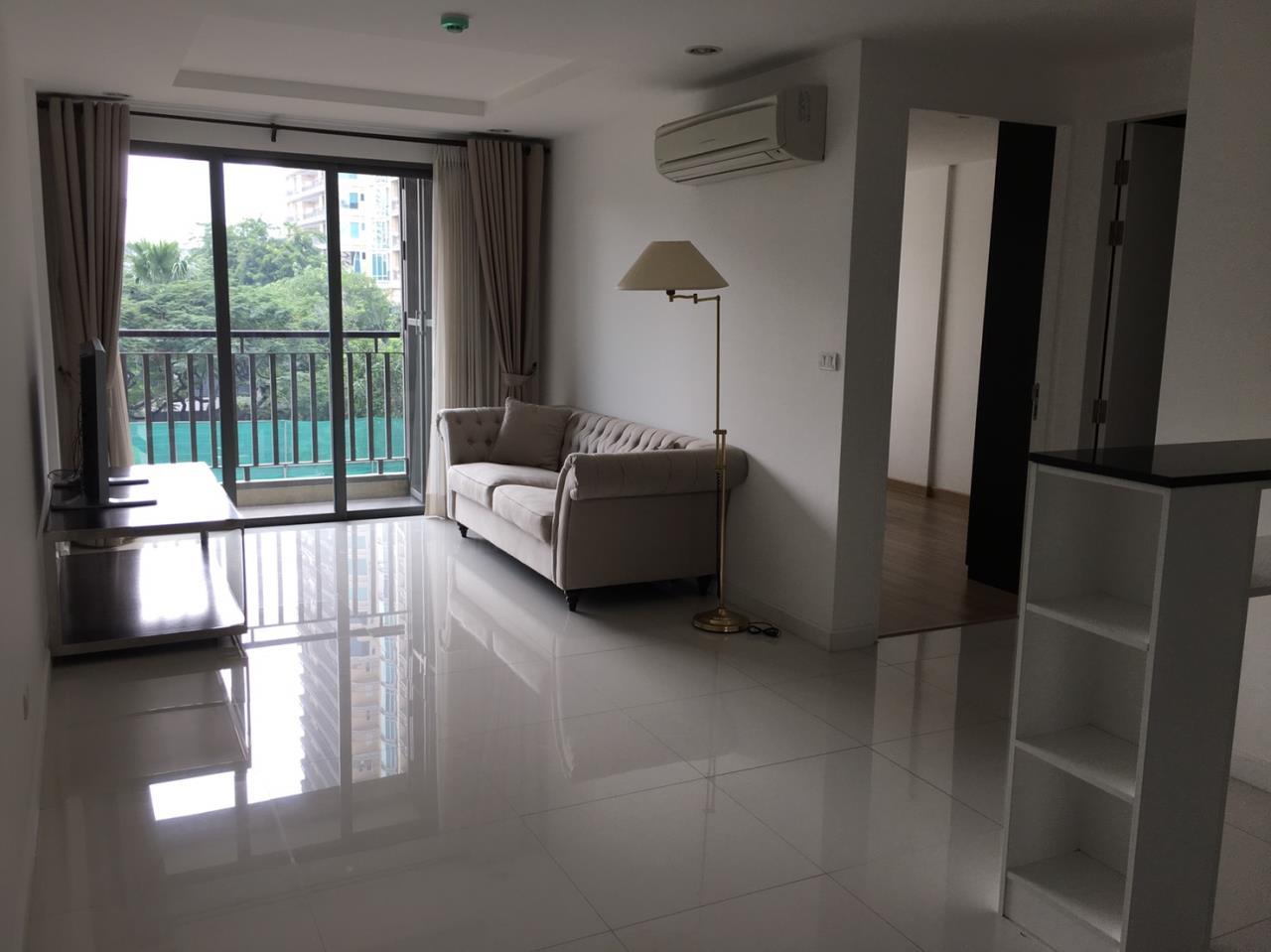 Property Hub Agency's VOQUE Residenttial Condominium Sukhumvit 31 3