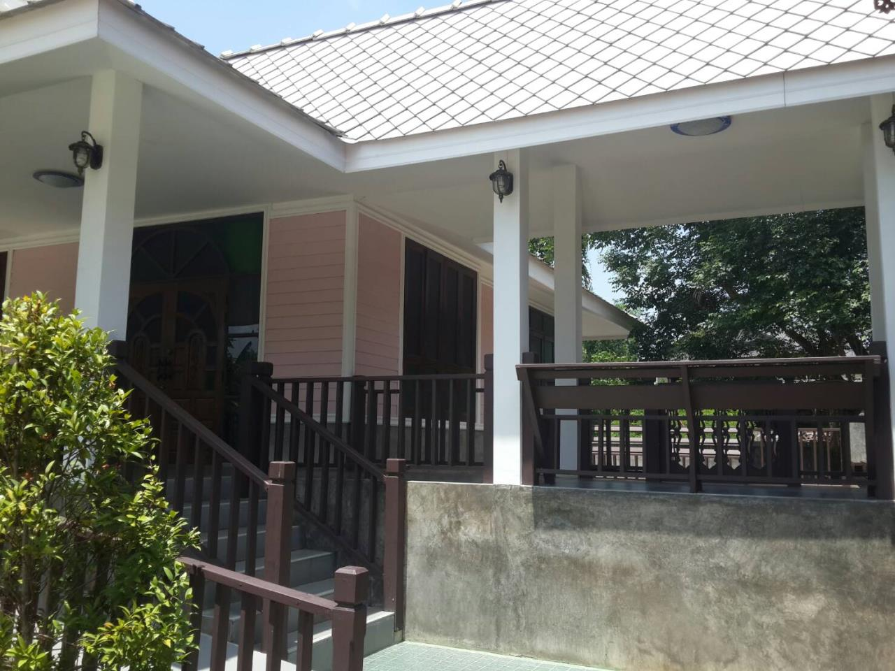 Property Hub Agency's Lanna Style House for sale 7