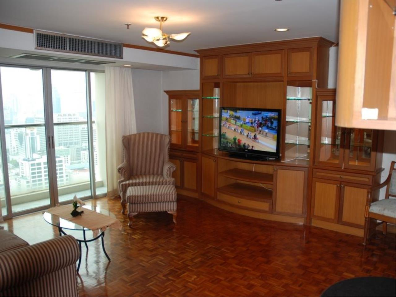 Siam Prop Agency's Shukhumvit Suits Condo for Rent / 1 Bed 1 Bath Shukhumvit Soi 13 / Good deal 19,900/month 1