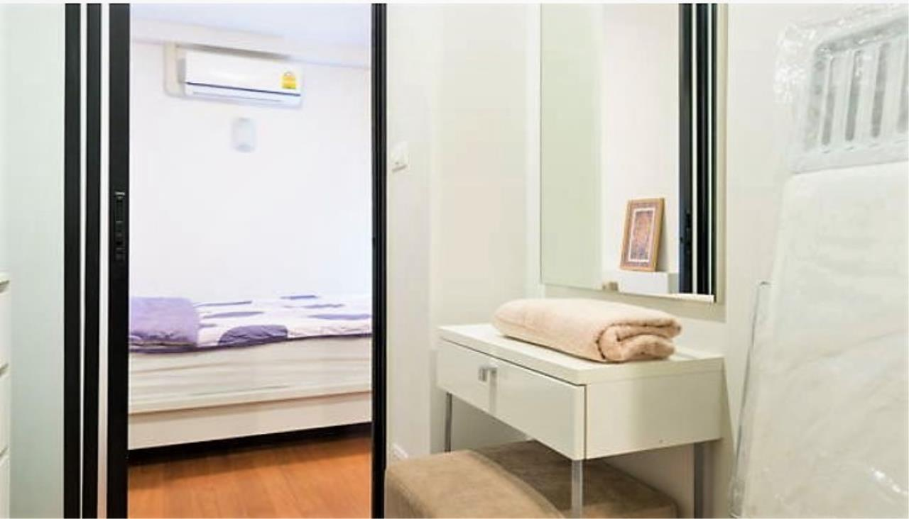 Siam Prop Agency's One Bedroom@Le Cote 8 Thonglor, Rent 23,000 / Sell  4.2Mb 4