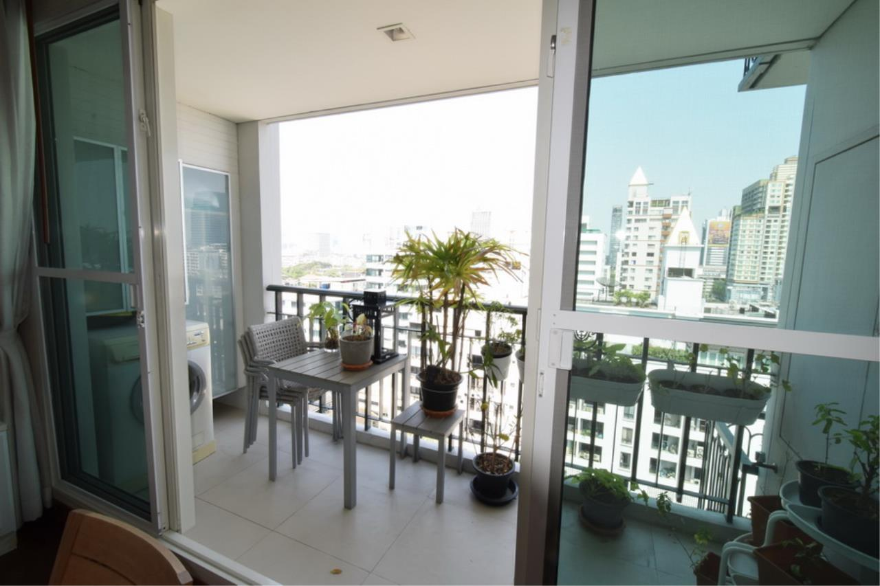 Siam Prop Agency's Ivy Thonglor, LUXURY condo for rent 4beds only 160,000 Baht/month 6