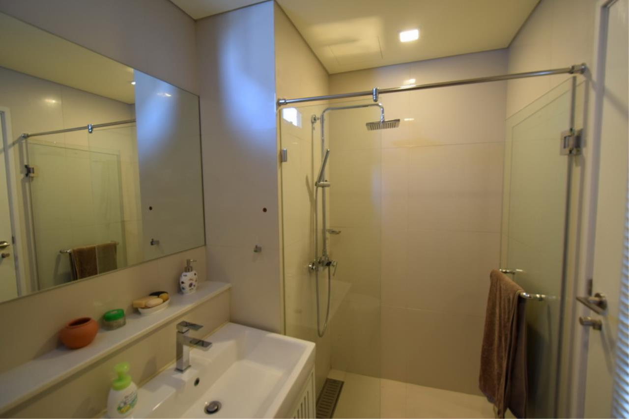 Siam Prop Agency's Ivy Thonglor, LUXURY condo for rent 4beds only 160,000 Baht/month 10