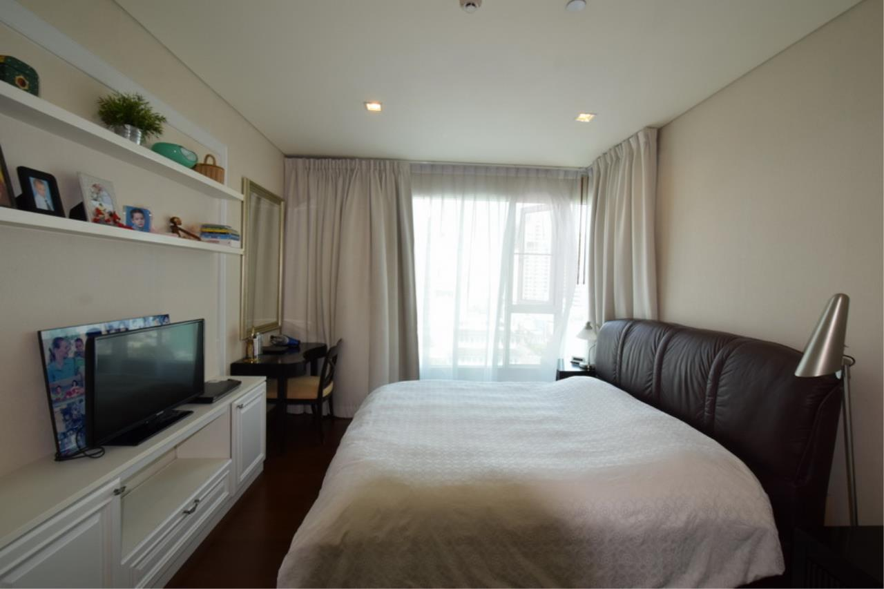 Siam Prop Agency's Ivy Thonglor, LUXURY condo for rent 4beds only 160,000 Baht/month 4
