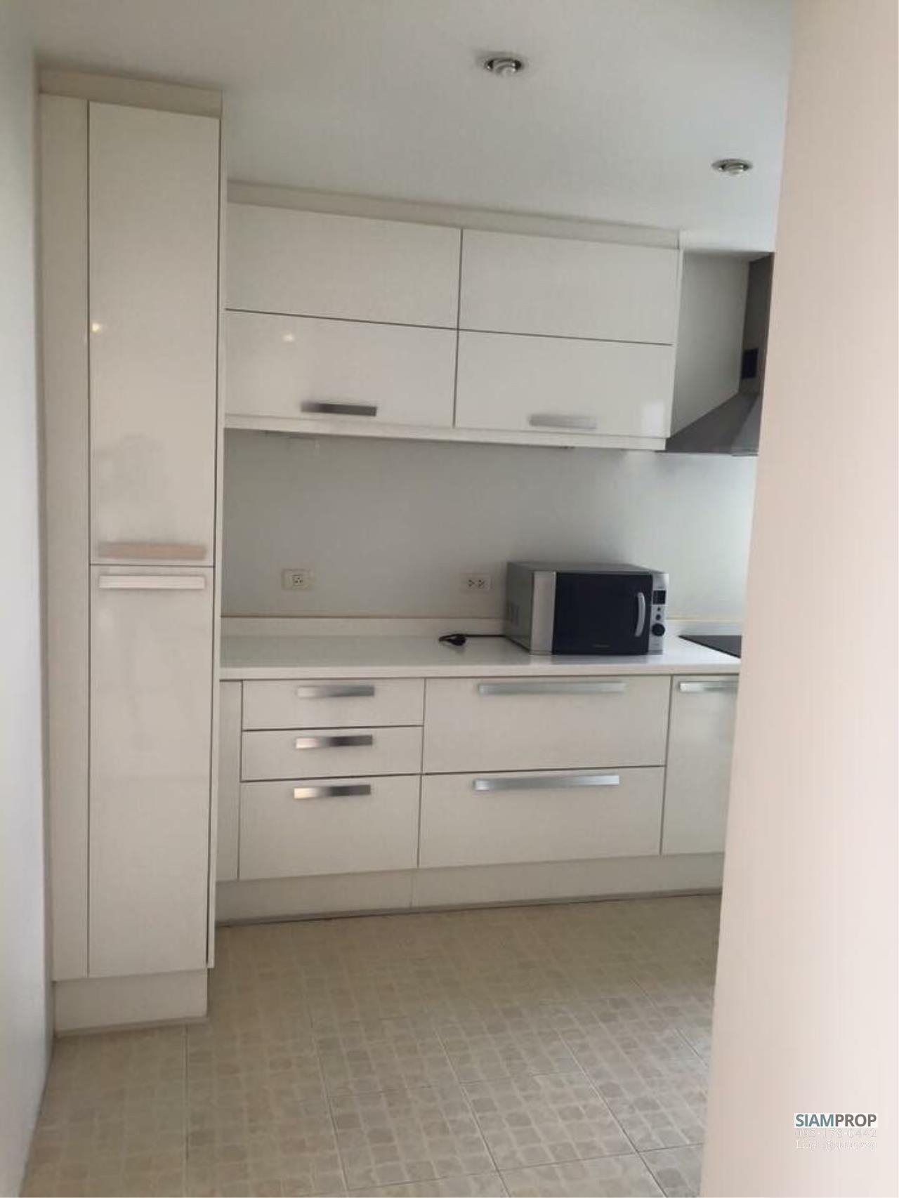 Siam Prop Agency's Avenue 61 Condo for Sale 3 Bedrooms 190 Sqm. Only 19.2MB 8