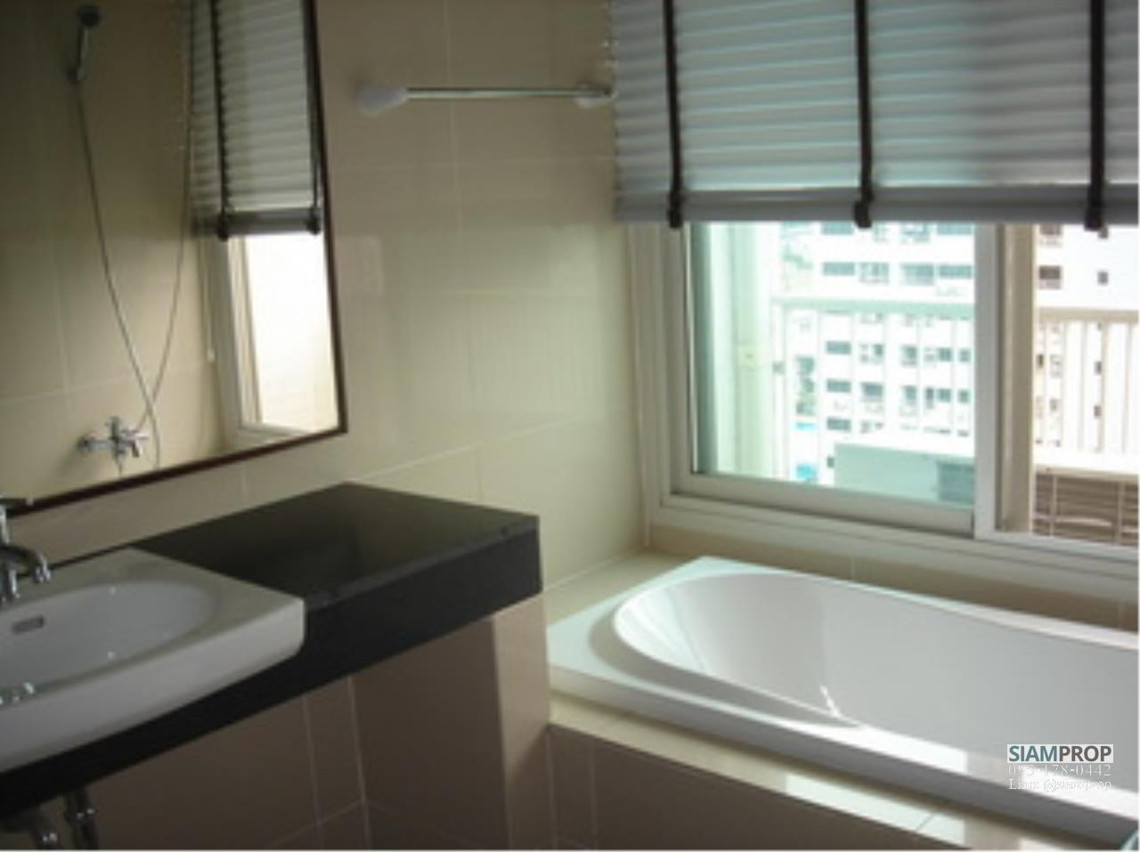 Siam Prop Agency's NOBLE ORA - Sukhumvit 55, Thonglor, Nice 1 bed for Rent 35,000 THB 9