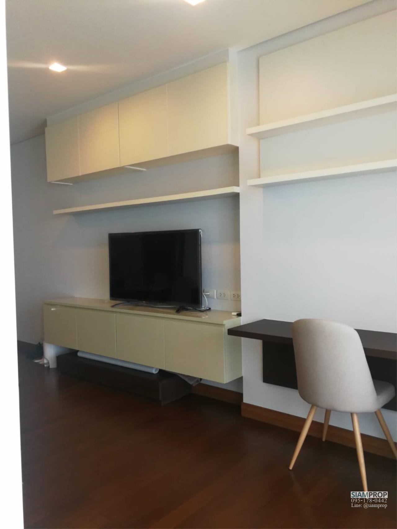 Siam Prop Agency's IVY Thonglor , 1 bed for rent  3