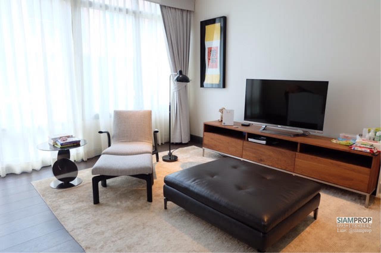 Siam Prop Agency's  Parklane 22 Residence (Ekamai 22) 3