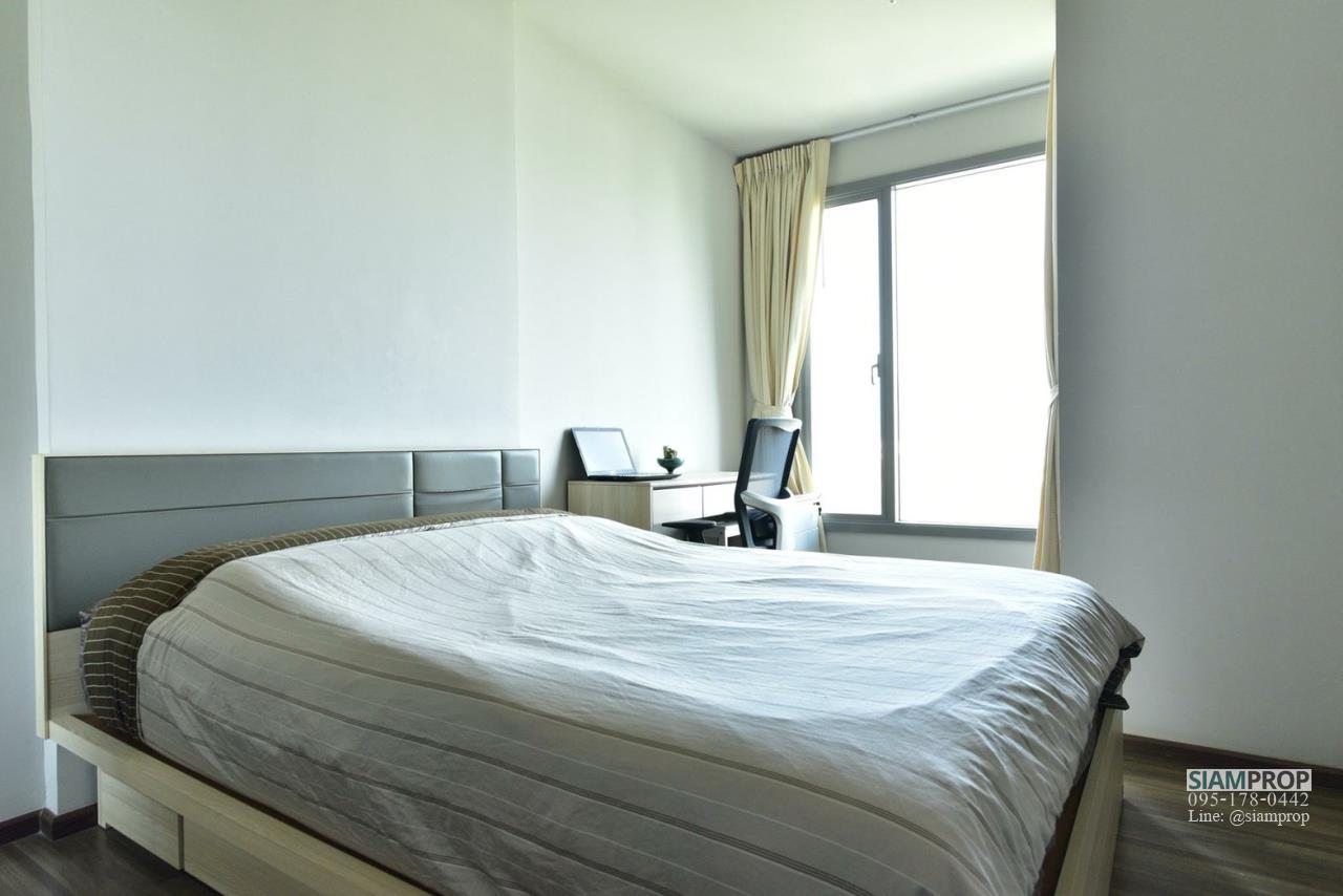 Siam Prop Agency's Ceil by Sansiri Ekamai 12, 1 bed for RENT and SALE 4