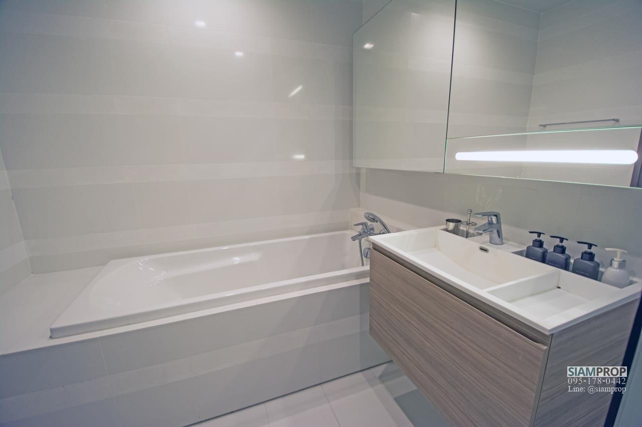 Siam Prop Agency's Keyne at Thonglor  , 1 bed for rent  13