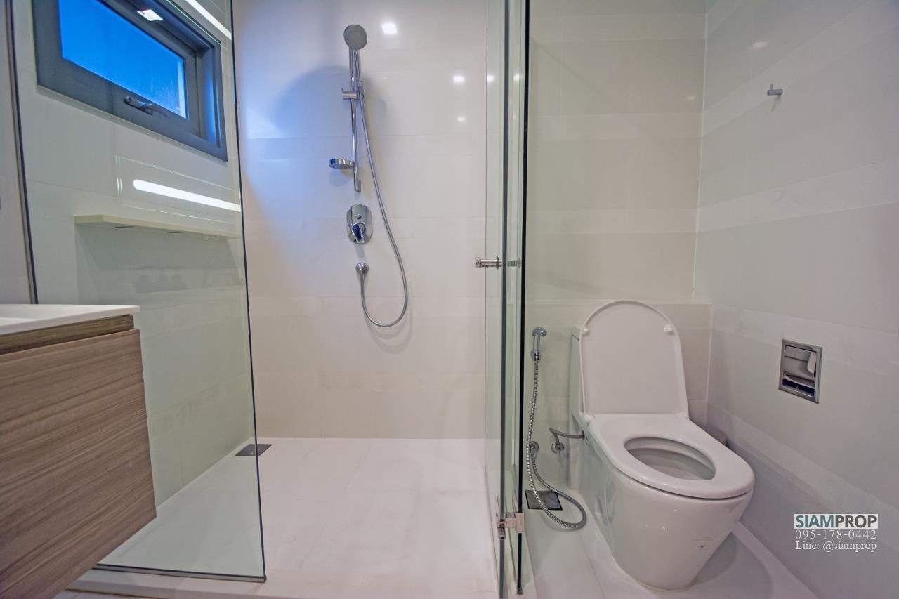 Siam Prop Agency's Keyne at Thonglor  , 1 bed for rent  14