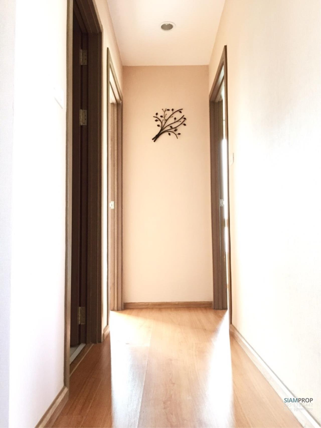 Siam Prop Agency's The base Sukhumvit 77 , 2 bedrooms for rent 7