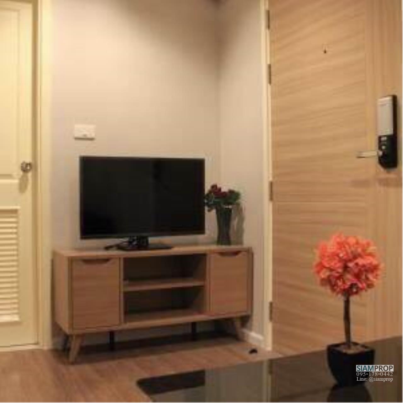 Siam Prop Agency's Bangkok B - Republic Sukhumvit 101  3
