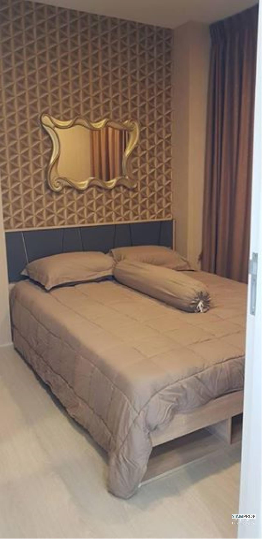 Siam Prop Agency's Rent Condo RHYTHM Asoke2 7