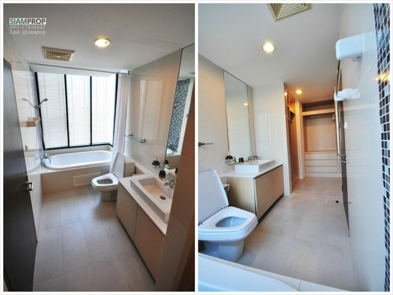 Siam Prop Agency's The Alcove Thonglor 10 For Sale &Rent 7