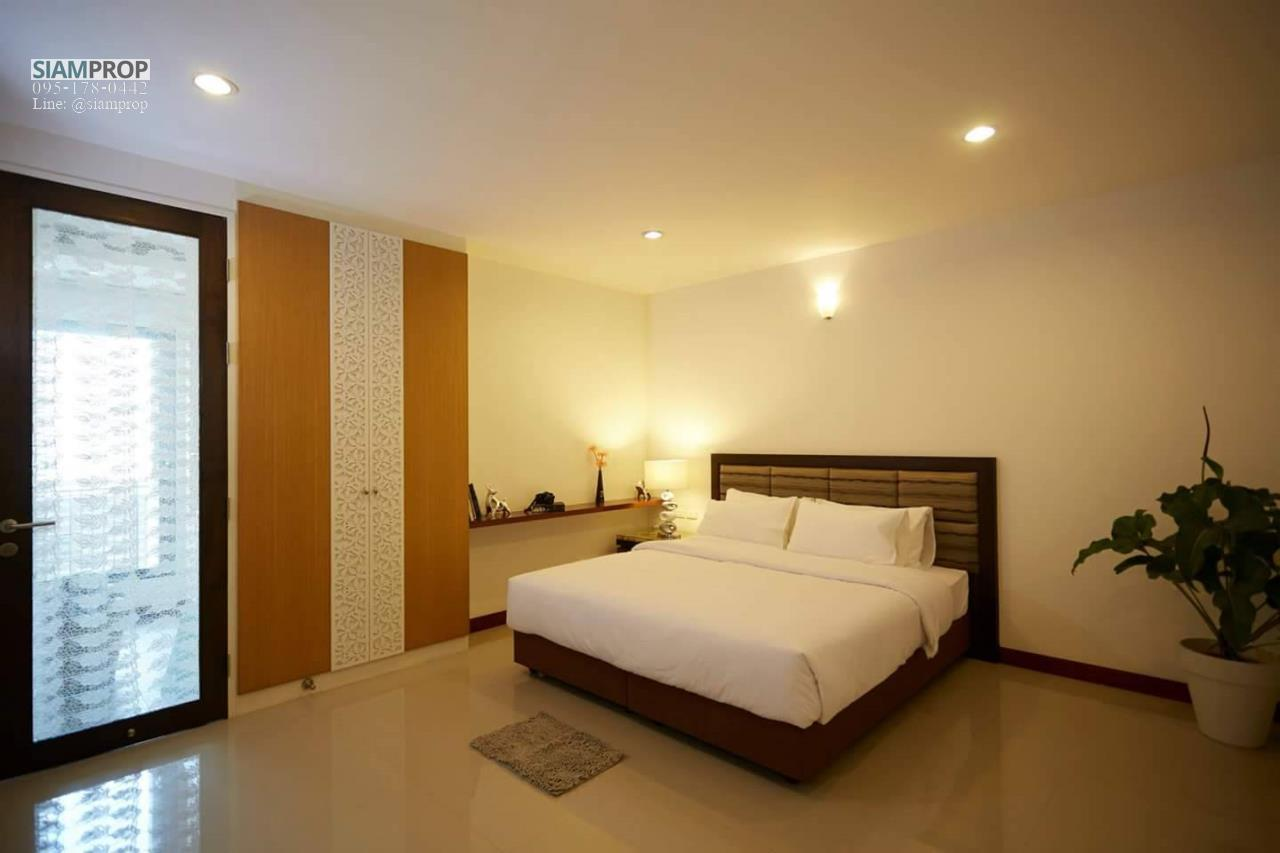 Siam Prop Agency's Thavee Yindee Residence 3