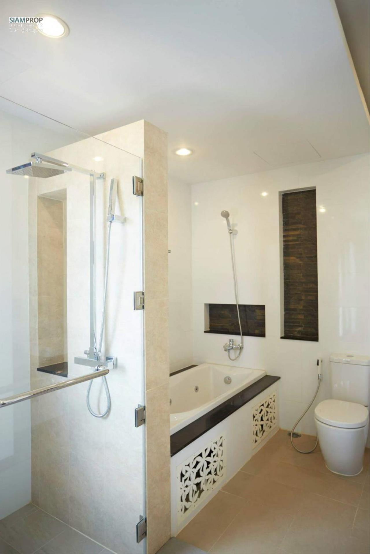 Siam Prop Agency's Thavee Yindee Residence 4
