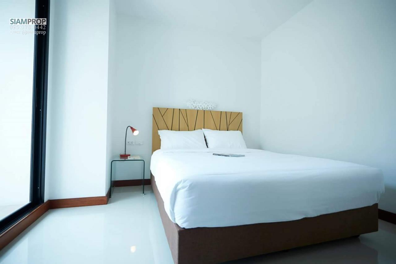 Siam Prop Agency's Thavee Yindee Residence 7