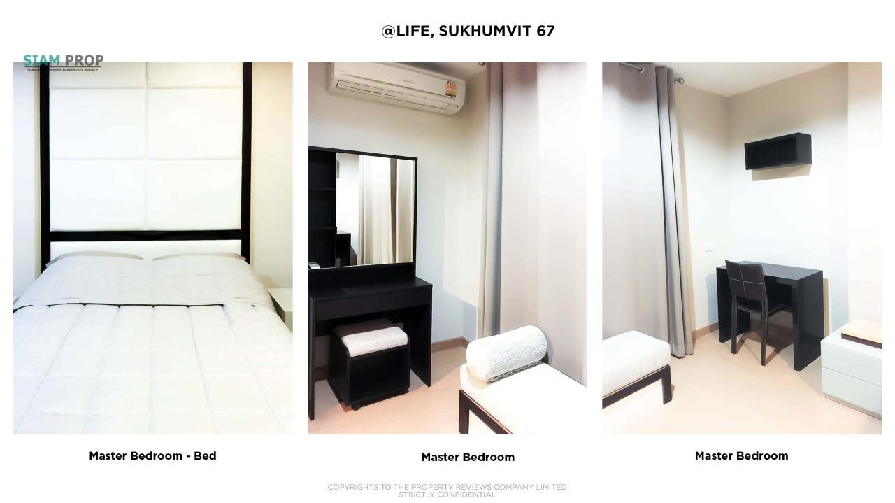 Siam Prop Agency's LIFE, SUKHUMVIT 67 1