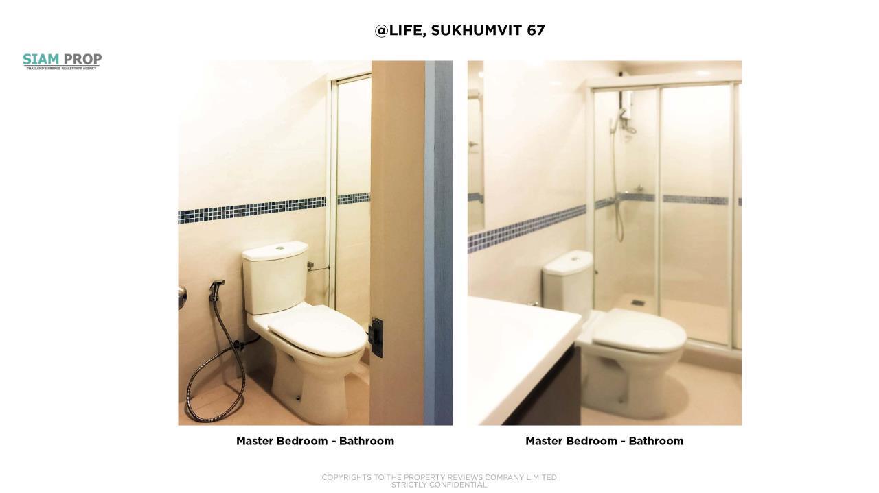Siam Prop Agency's LIFE, SUKHUMVIT 67 4