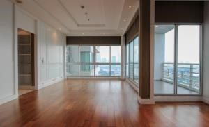 Royal Residence Park Apartment for Rent