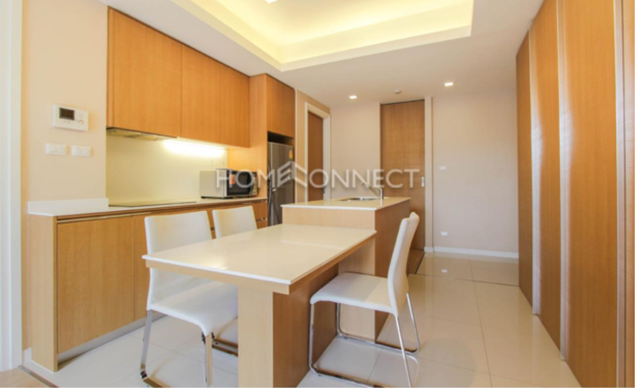 Home Connect Thailand Agency's @ 23 Thonglor Condominium for Rent 7