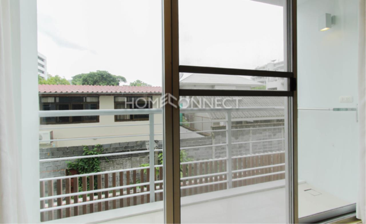 Home Connect Thailand Agency's @ 23 Thonglor Condominium for Rent 2