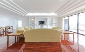 Jaspal I, II Condominium for Rent