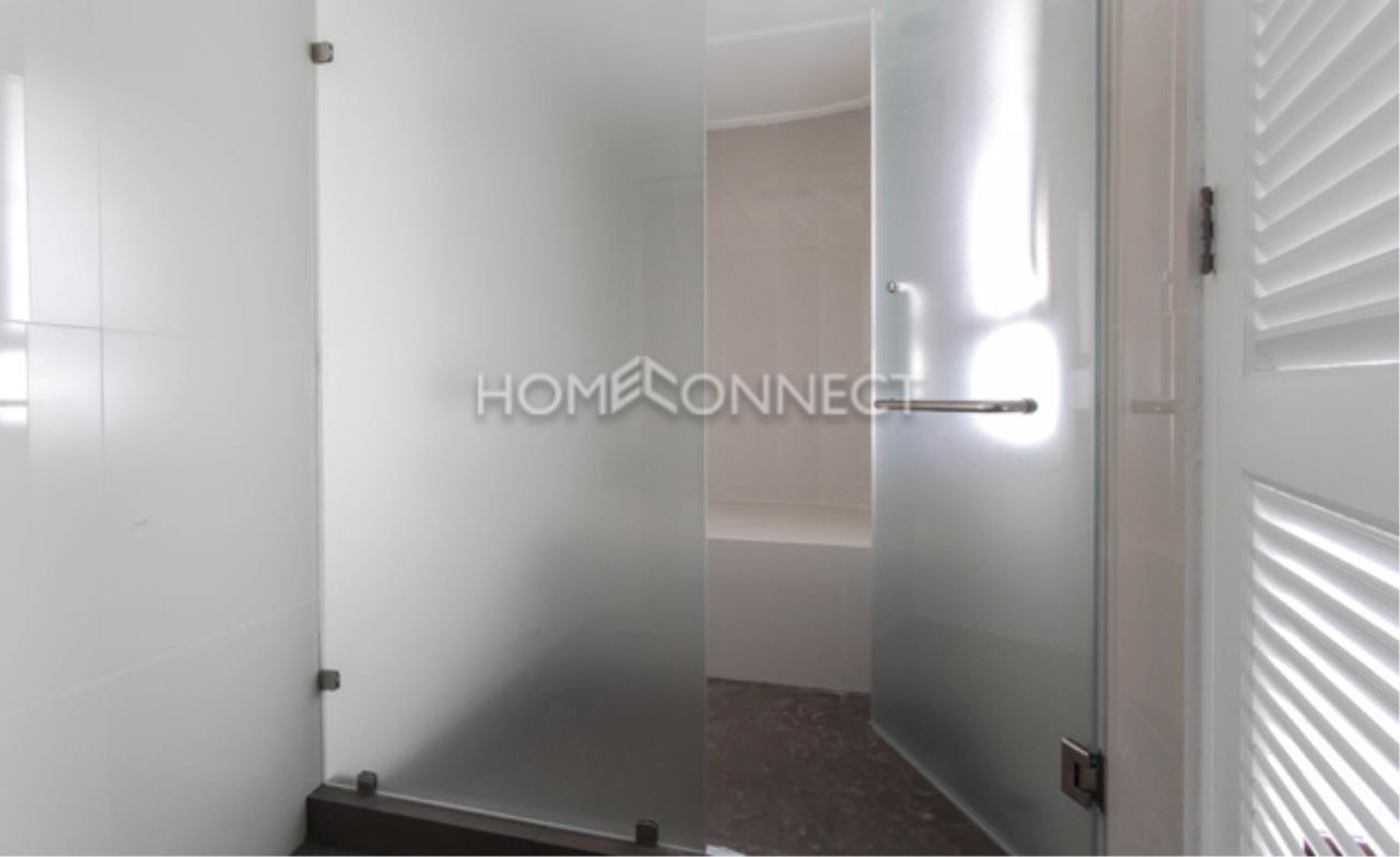 Home Connect Thailand Agency's Charoenjai Place Apartment for Rent 4