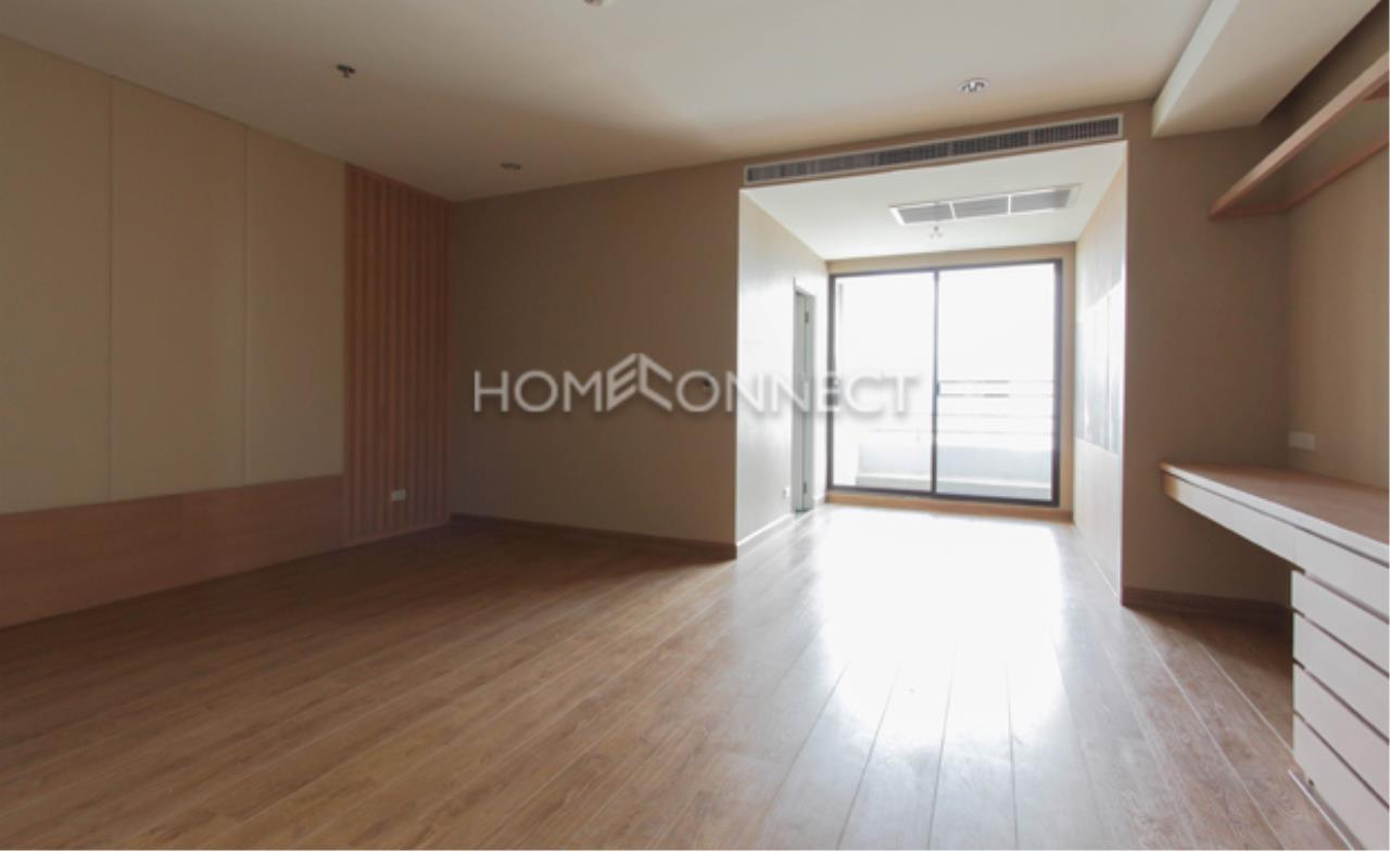 Home Connect Thailand Agency's Charoenjai Place Apartment for Rent 9