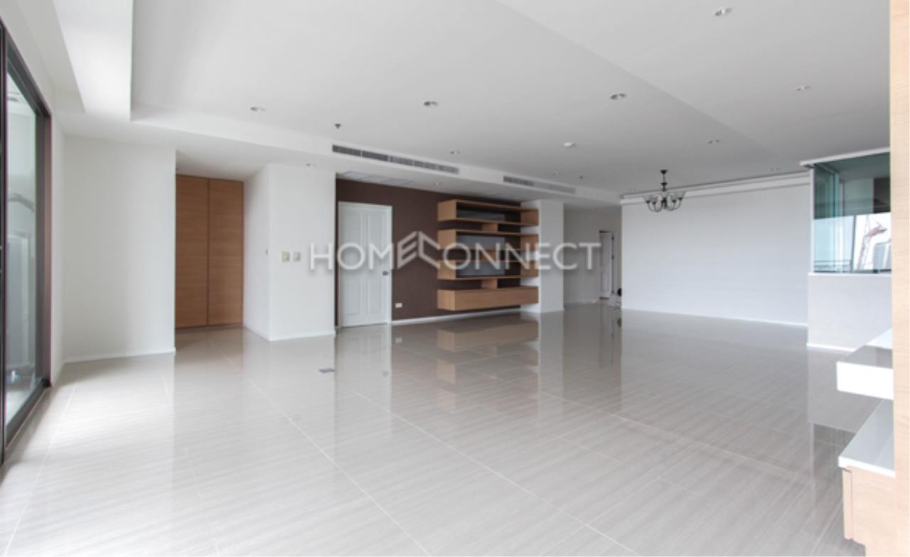 Home Connect Thailand Agency's Charoenjai Place Apartment for Rent 13
