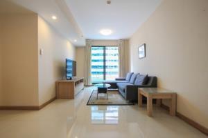 Supalai Premier Place Asoke Condominium for Rent